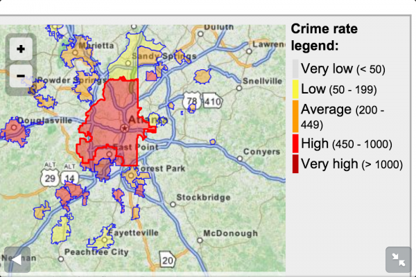 chicago crime map 2013 with Misleading Crime Statistics May Potentially Deter Tourism In Downtown Atlanta on Expanded Flood Evacuation Zones Now Cover 600k More New Yorkers together with Homicide 7900 S Merrill further 2017 Stats additionally Us Gun Deaths additionally Texas Psychiatrist Shortage House Plans Student Loan Repayment.